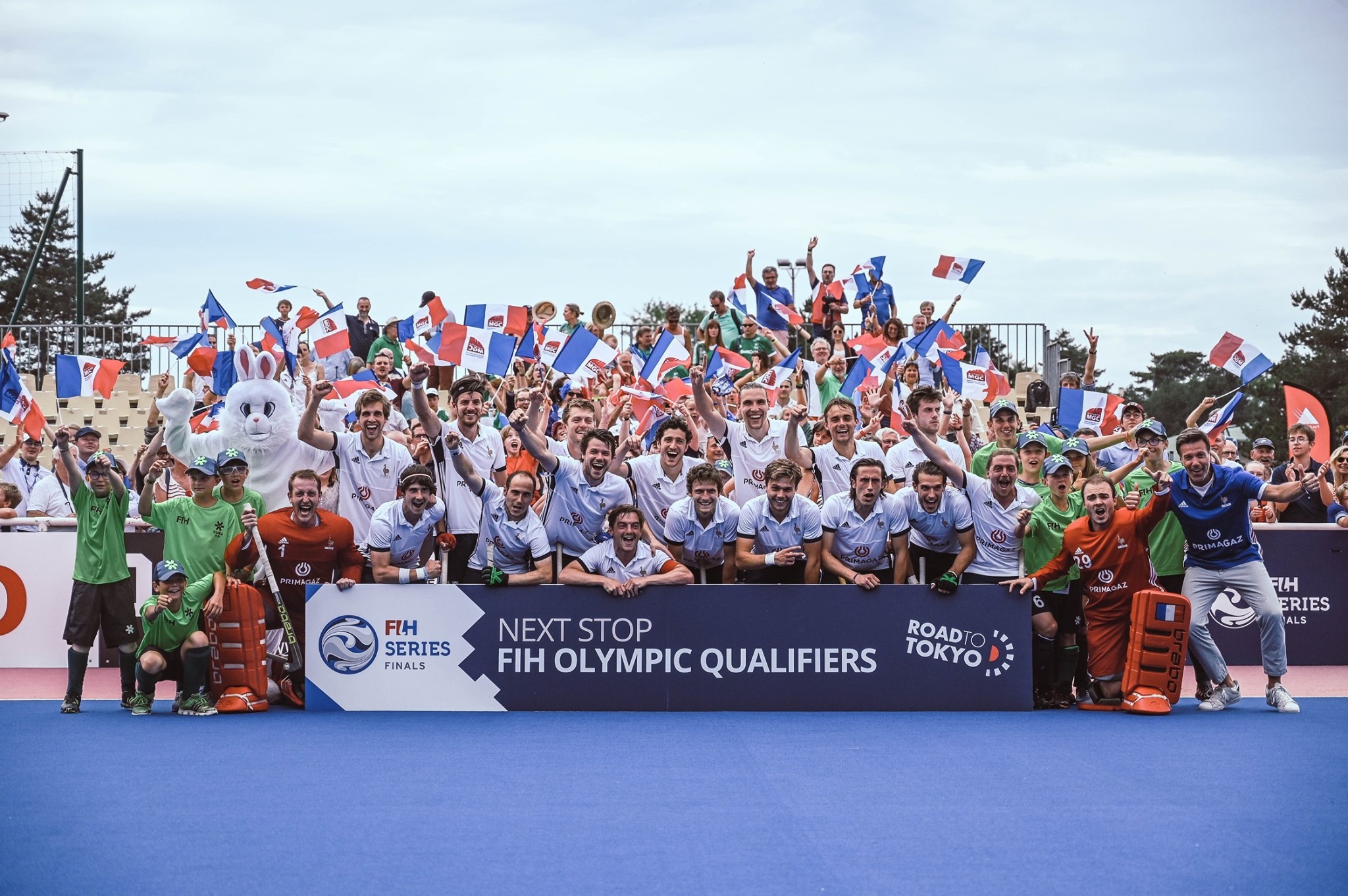 images/Carrousel/FIH_SERIES_FINALS_2019.jpg